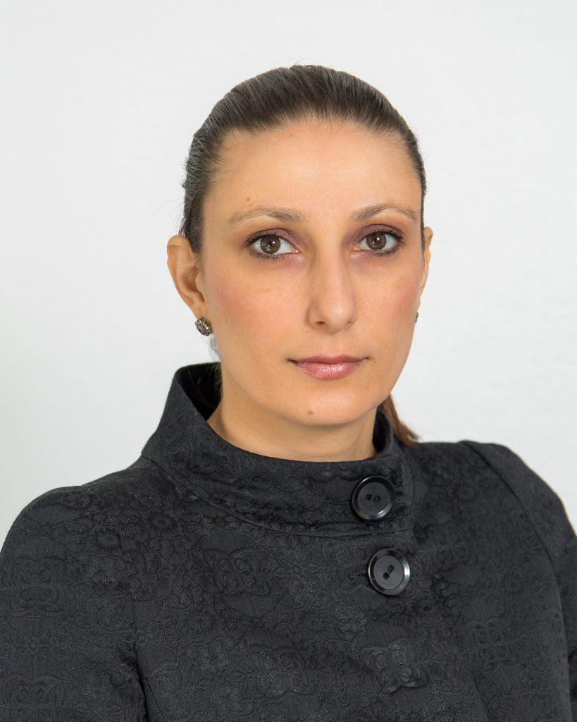 Fr. Ivanova_4791