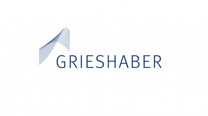 Neue Website: Grieshaber-ideen.de