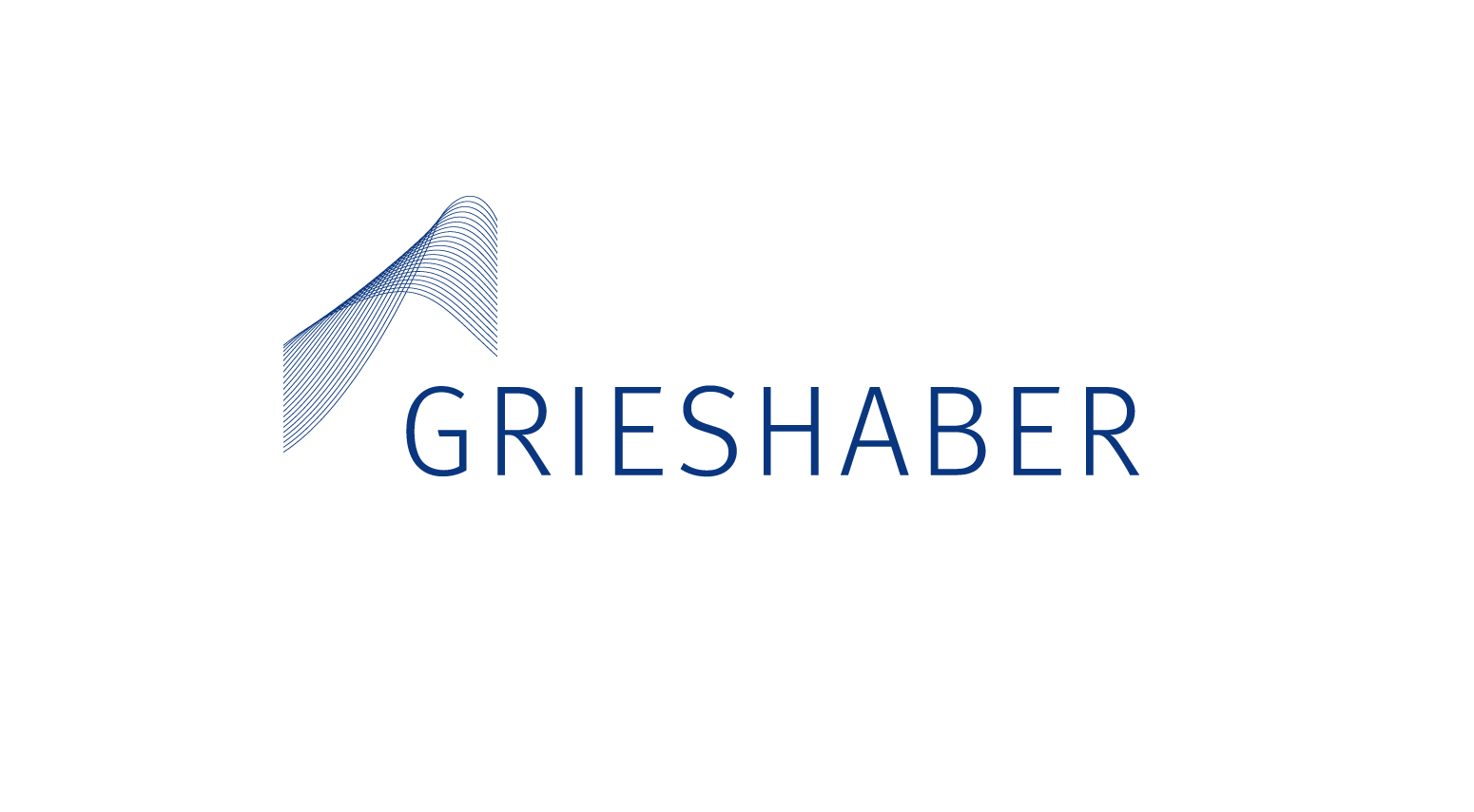 Neue Website: grieshaber-ideen.de | Grieshaber – Ideen aus Draht ...